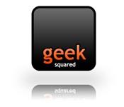 Geek Squared