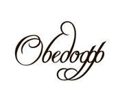 Obedoff (Logotype)