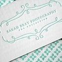 Sarah Bray Photography