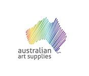 Australian Art Supplies