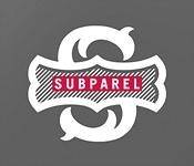 Subparel