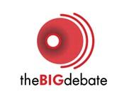 The Big Debate 3