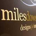 Miles Dowsett
