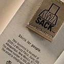 Sack Shirts