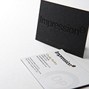 Impression DP