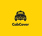 CabCover