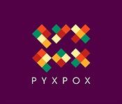 Pyx Pox
