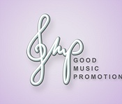 Good Music Promotion