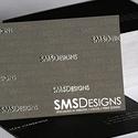 SMS Designs