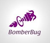 Bomber Bug