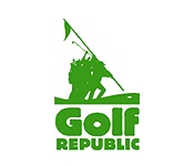 Golf Republic