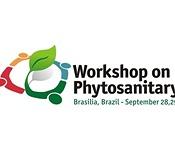 Workshop on Phytosanitary
