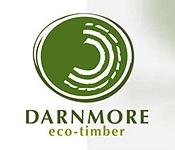 Darnmore