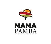 Mama Pamba