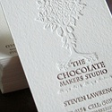 The Chocolate Makers Studio