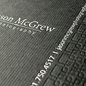 Jason McGrew Photography