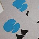 Stylish Media - Kraftliner Cards