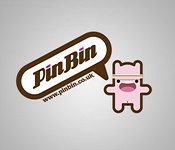 PinBin