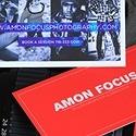 Amon Focus Photography