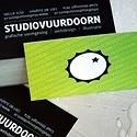 Studio Vuurdoorn