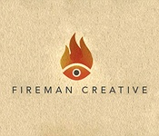Fireman Creative