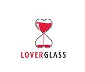 Loverglass