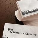 Knights Creative