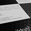 Wildorb Design Studio