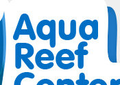 Aqua Reef Center