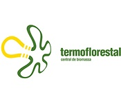 Termoflorestal