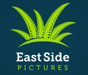 East Side Pictures