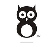 Owlific