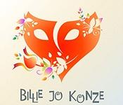 Billie Jo Konze