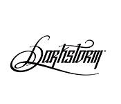 Darkstorm Handcrafted Guitars