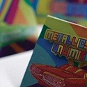 Metallics Unlimited