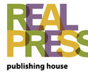 Real Press Publishing House