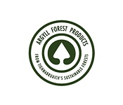 Argyll Forest Products