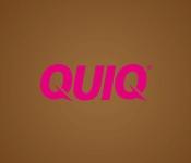 Quiq Spotswear