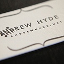 Andrew Hyde