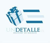 UnDetalle.cl