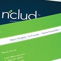 NClud Web Design Agency