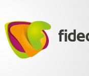fideon