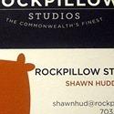 Rockpillow Studios