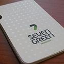 Seven Green