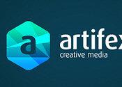 Artifexia Creative Media