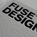 Fuse Design