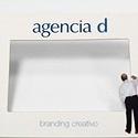 Agencia D