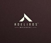 Adelinos