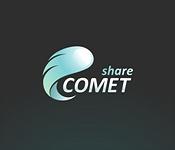 CometShare