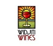 Widjiti Wines